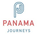Panama Journeys
