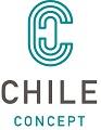 Chile Concept