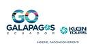 Go Galapagos Klein Tours