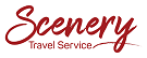 Shenery Travel Service