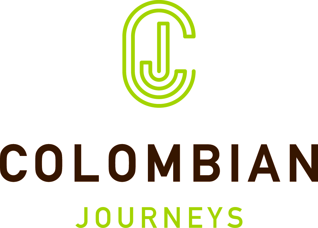 Colombian Journeys