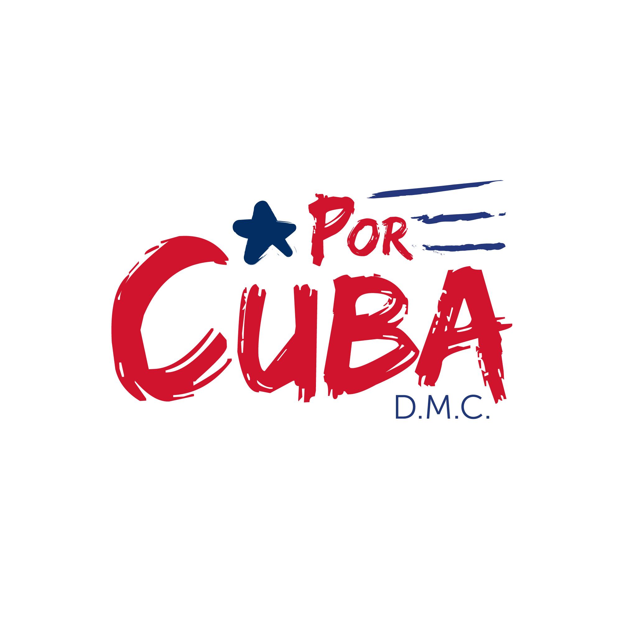 Por Cuba